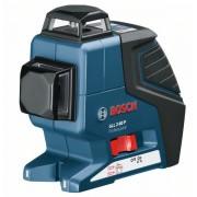 Nivel a Laser Linear GLL 2- 80 P + Trip� BS 150  - BOSCH