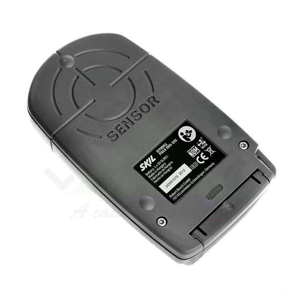 Detector Digital - 0551 - SKIL