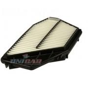 Filtro de Ar Motor FRAM - HONDA ACCORD 2.3 16v 1994> - CA7420