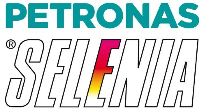 Kit Troca de Oleo + Filtro Fiat Fiorino 1.4 Evo Selenia K 15W40