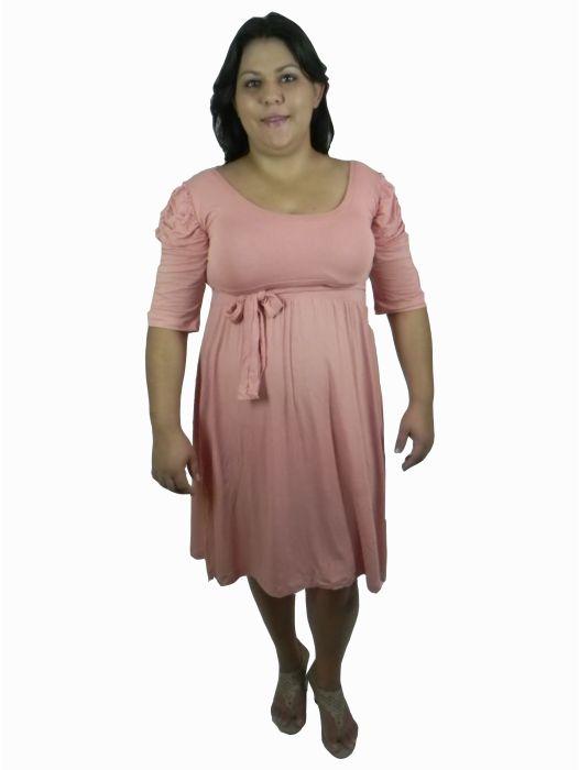 Vestido Sinara Adulto - 236