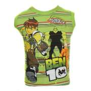 Camisa Mach�o Silkada Masc Infantil - 198