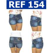 Kit de Vendas Jeans Adulto - 164