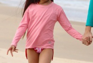 Camisa Proteção UV Inf/juv Masc. Fem. - 726
