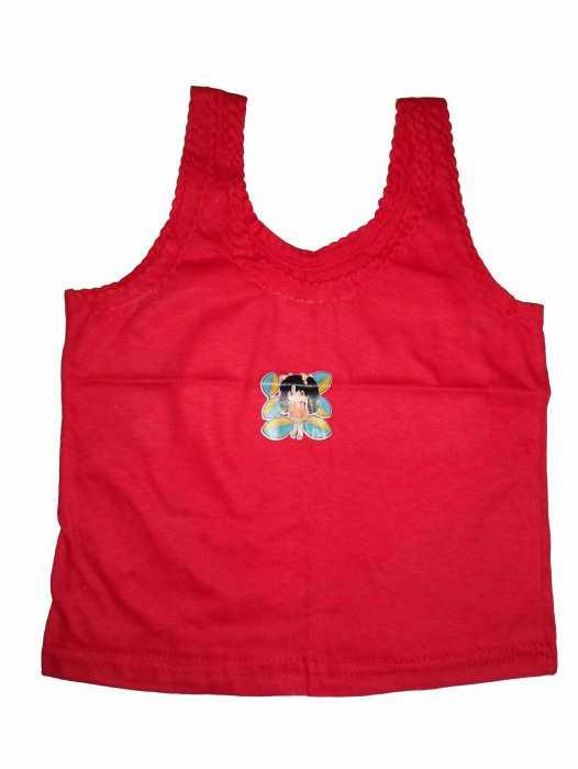 Kit Com 3 Camisetas Silkadas July - 393