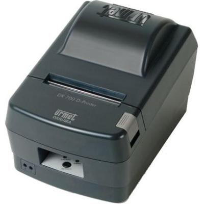 Impressora Não Fiscal DR 700 Daruma  - Iponto Tecnologia