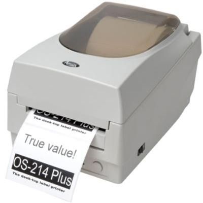 Impressora de Etiquetas OS-214 Plus PPLA Argox  - Iponto Tecnologia