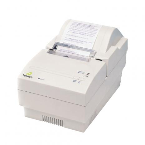 Impressora Não Fiscal MP-20 MI Bematech  - Iponto Tecnologia
