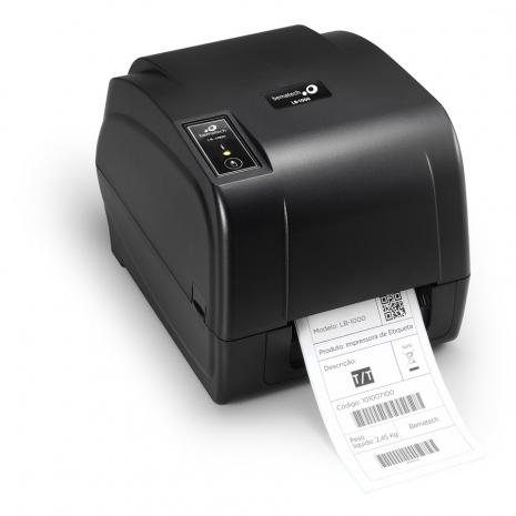 Impressora Não Fiscal LB-1000 Bematech  - Iponto Tecnologia