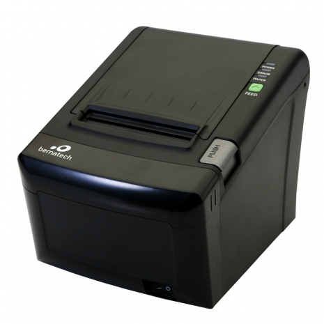Impressora Não Fiscal MP-2500 TH Bematech  - Iponto Tecnologia