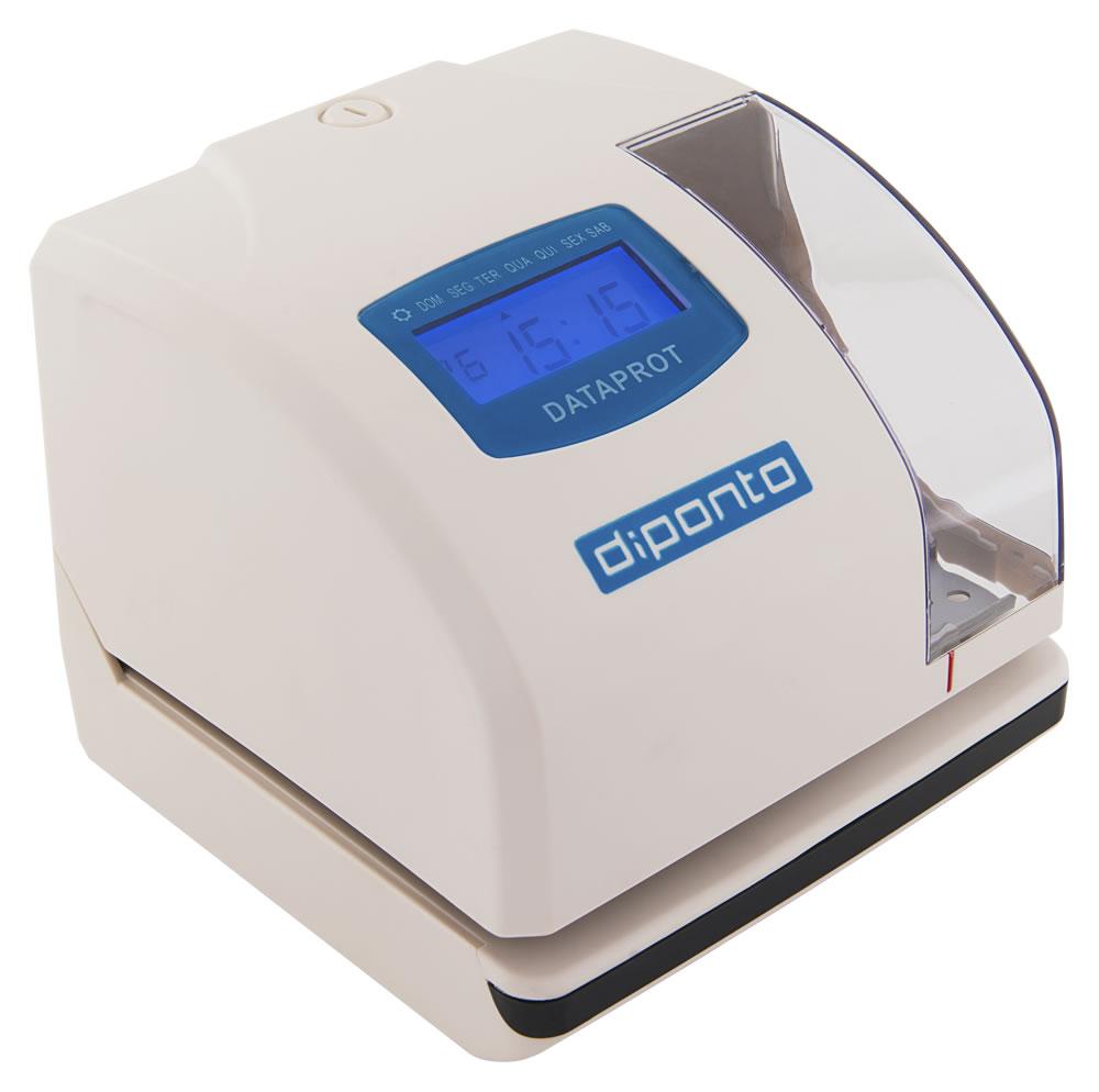 Protocolador de Documentos Dataprot Diponto  - Iponto Tecnologia