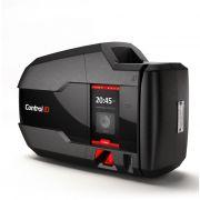 Relógio de Ponto REP iDX Card Control ID - Homologado à Portaria 1.510