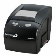 Impressora Fiscal MP-4200 TH FI Bematech