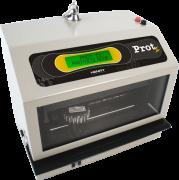 Protocolador de Documentos Henry Prot II TCP/IP