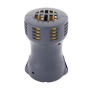 Sirene Eletromecânica DP300