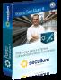 Software Ponto Secullum 4