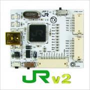 J-Runner Programmer V2