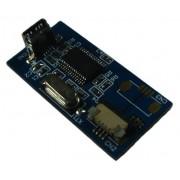 Programador para Matrix Freedom PCB LTU 1175/1532