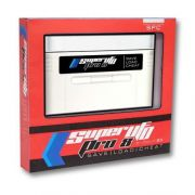 Flashcard Super UFO Pro 8 (SNES)