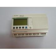 Controlador lógico programável (CLP) zélio 220V