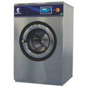 Lavadora Extratora Automática 30 kg modelo LE-30A