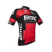 CAMISA BMC 2016 REFACTOR