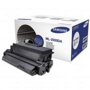 Toner Samsung Original ML-2550DA Black | ML-2550N | ML-2551N |  ML-2552W