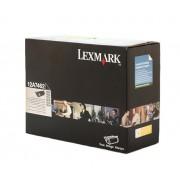 Toner Lexmark Original 12A7612   12A7462 Black