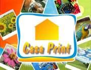 Amortecedor de Cabe�a Epson 7880/9880 c�d.13006873 - Casa Print Brasil