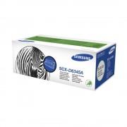 Toner Samsung Original SCX-D6345A Black