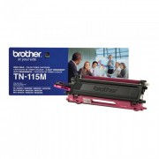 Toner Brother Original TN-115M Magenta