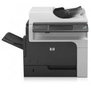 Multifuncional HP LaserJet Enterprise M4555h MFP Mono Rede e ePrint