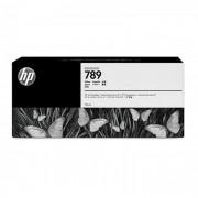 Cartucho HP 789 Original CH618A Yellow Latex | L25500
