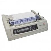 Impressora Okidata Matricial Microline 320 Turbo