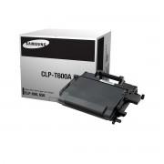 Cinta de Transfer�ncia Samsung Original CLP-T600A