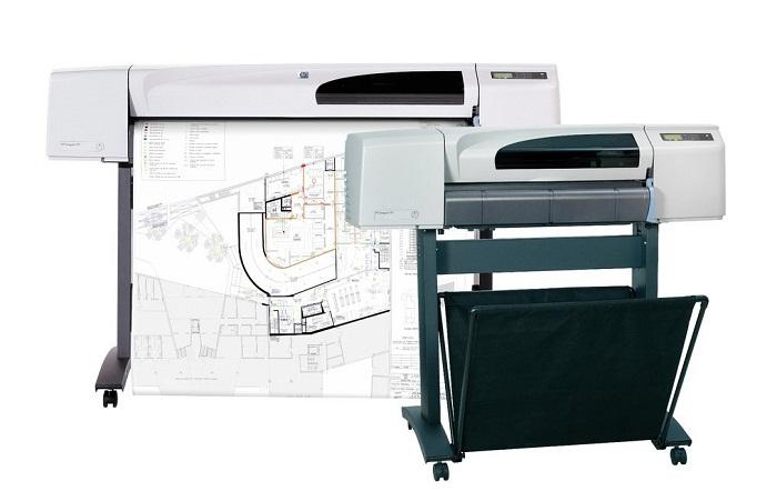 plotter hp designjet 510 ch337a 42 polegadas tecnologia hp color layering loja casa print. Black Bedroom Furniture Sets. Home Design Ideas