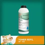 Toner Refil HP Universal