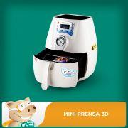 Mini Prensa 3d