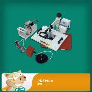 Prensa 4x1