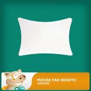 Mouse Pad Bonito (Unidade)
