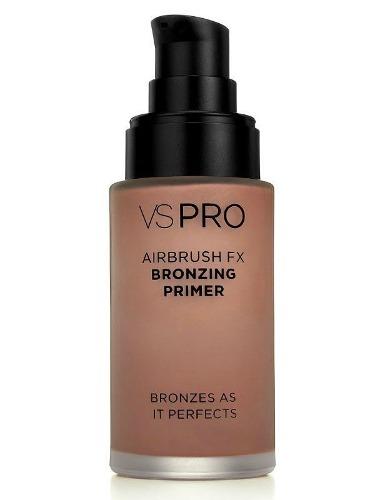 Base Pro  Airbrush FX Bronzing Primer Victoria´s secret  - Mimus Presentes