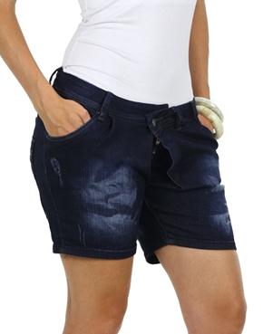 Bermuda Jeans Planet Girls