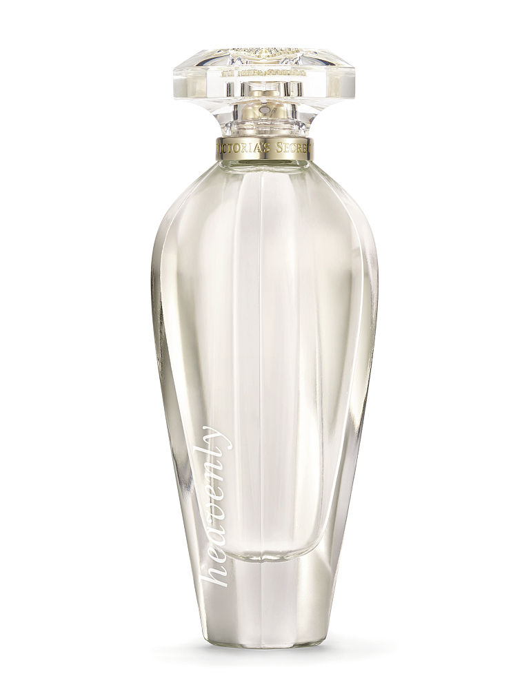 Heavenly Eau de Parfum 50 ML  - Mimus Presentes
