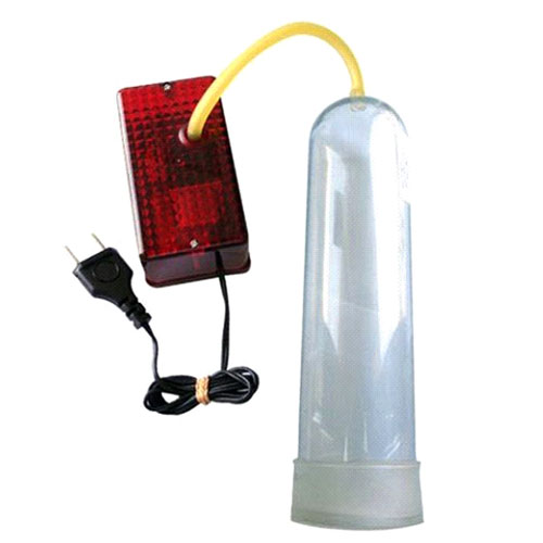 Bomba Peniana Elétrica 220 W
