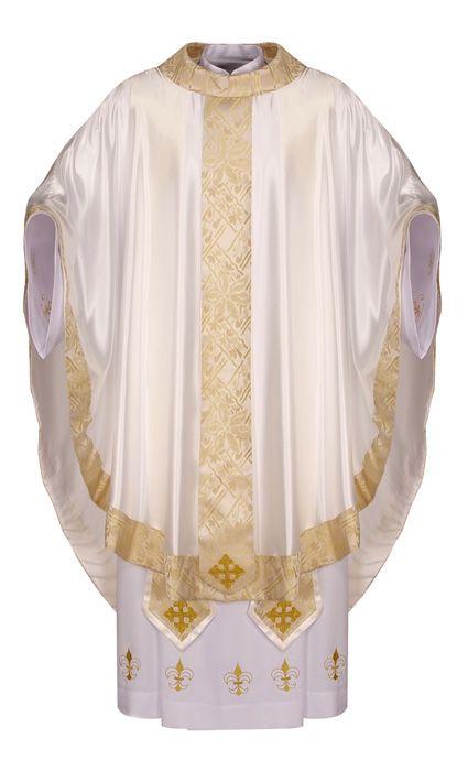 Casula Anjo Gabriel CS118