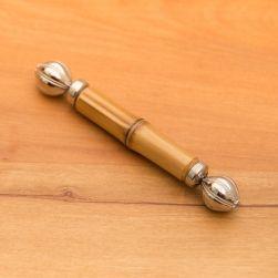 Aparador de Talher em Bambu Natural