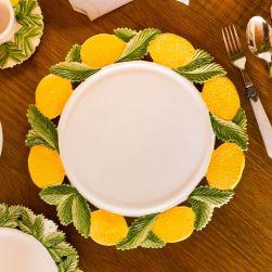 Prato Raso Limão Siciliano Zanatta (unidade)