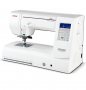M�quina de Costura Elet�nica Janome 8200QCP - Mil Special