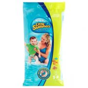 FRALDA HUGGIES LITTLE SWIMMERS P C/1