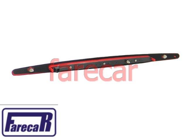 LANTERNA LUZ DE FREIO BRAKE LIGHT BRAVA ORIGINAL FIAT  - Farecar Comercio